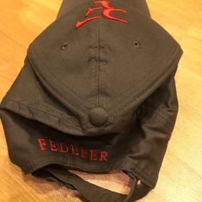 Nike RF Federer cap
