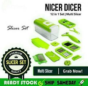 Kitchen Slicer Tool (71)