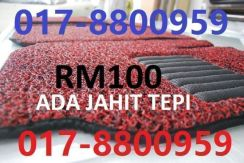 Promosi Tinted Tahan Panas UV99% USA FILM home 7