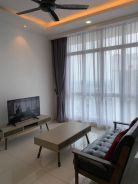 Sky 88 Tower B For Rent ( Fully Furnished )