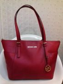 Original Branded Michael Kors Sling Bag