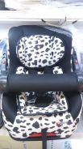 40h901rcw baby car seat