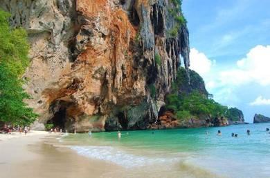 AMI Travel | 5D4N Best in Phuket, Thailand