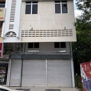 Bangunan Untuk Di Sewa Di bandar Kota Bharu