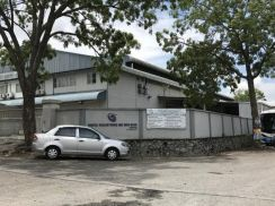 Corner, Bandar Teknologi Kajang, Semi-D Fac, Bangi, Kajang, Semenyih