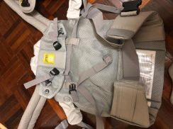 LilleBaby Carrier - All Complete