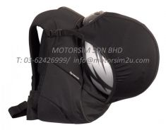 SW-MOTECH Bags-Connection Dynamic 18L Motorcycle B