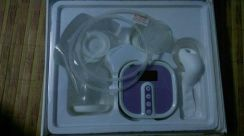 Single Electronic Breastpump