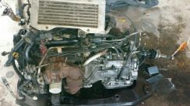 Enjin l2 dara.auto
