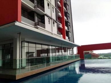 Ruxury Room To Rent Near Bukit Puchong