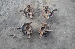 Myvi passo nuckle knuckle bearing boon japan