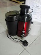 Fruit Juice Extraction Blender Maker