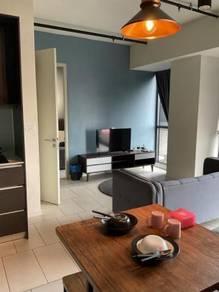 [Separated room] Tamarind Suite Square Cyberjaya Hyve soho Cyberdsquar