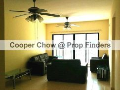 Changkat View for Sale