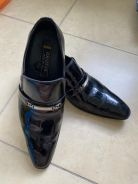 Size 41 formal shoes