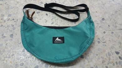 Sling bag Gregory