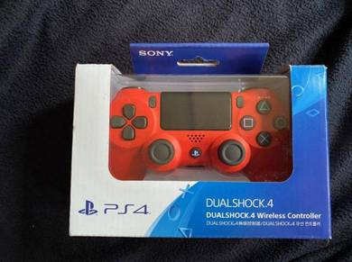 Ps4 controller dualshock 4