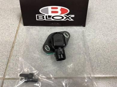Blox Racing TPS for Honda B / D / H / F - Series