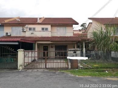 ( Below Market Value ) Taman Bayu Permai Endlot