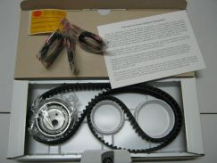 Timing Belt Campro Engine - UP TO 100,000KM
