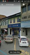 Commercial property for sale at Temerloh