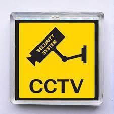 Cctv 4/ 8/ 16 channel untuk warga kuantan