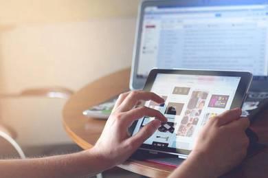 Website Solutions: Web Design, SEO,Marketing