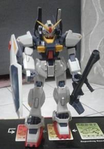 Bandai Gundam RX 178 MK II