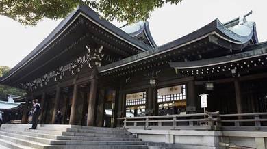 Tokyo Day Tour, Japan | AMI Travel