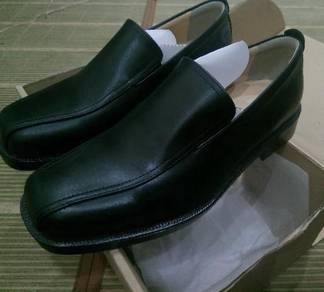 Minoli Footwear