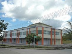 Room for Student, Kuching