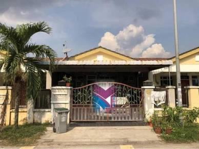 Jalan pulai ria skudai renovated_bumi_direct owner_near utm must grab