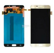 Note 5 lcd original samsung
