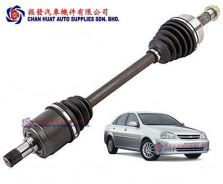 Chevrolet Optra 1.6/1.8 Drive Shaft Driveshaft