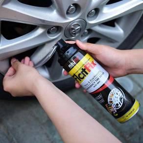 Raymin Flatfix - Repair Flat Tyre Instantly