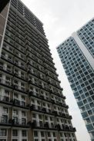 Empire City_Colonal Loft_Damansara Perdana_Damansara_Duplex Soho