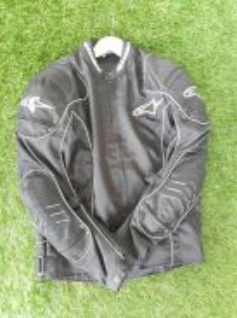 Prelove riding suit for sale