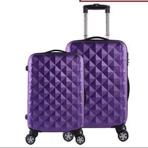 Luggage Beg 22/24