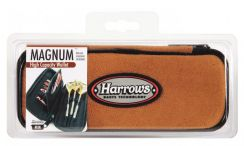 Harrows Magnum Wallet