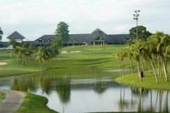 Cheapest golf membership in town