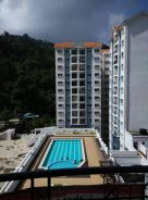 Nusa Mewah Villa Condo Below Market Value