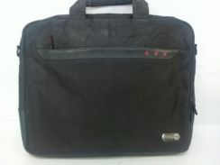 Dell By TARGUS laptop document bag