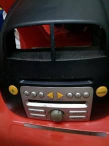 Myvi headlamp lampu besar myvi for sale
