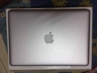 MacBook Pro 13inch 2012