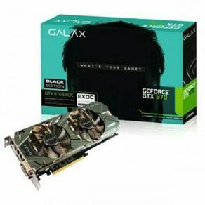 Galax gtx 970
