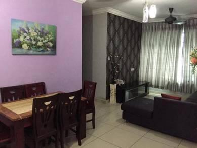 UCA1 room for rent JULY