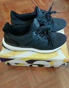 Adidas Ultraboost 4.0 Ori