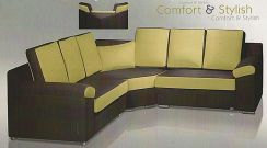 Contain l-shape sofa-89288-c2