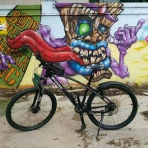 Haro Calavera Trail Mountain bike