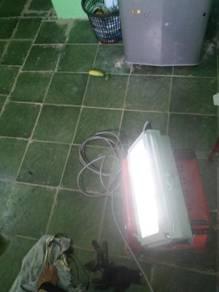 36watt spotlight